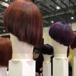 Curlylox | Personalised Wig Styling Service | Cranleigh, Surrey | Blog Image