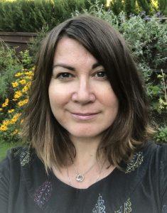 Curlylox | Lori Profile Picture