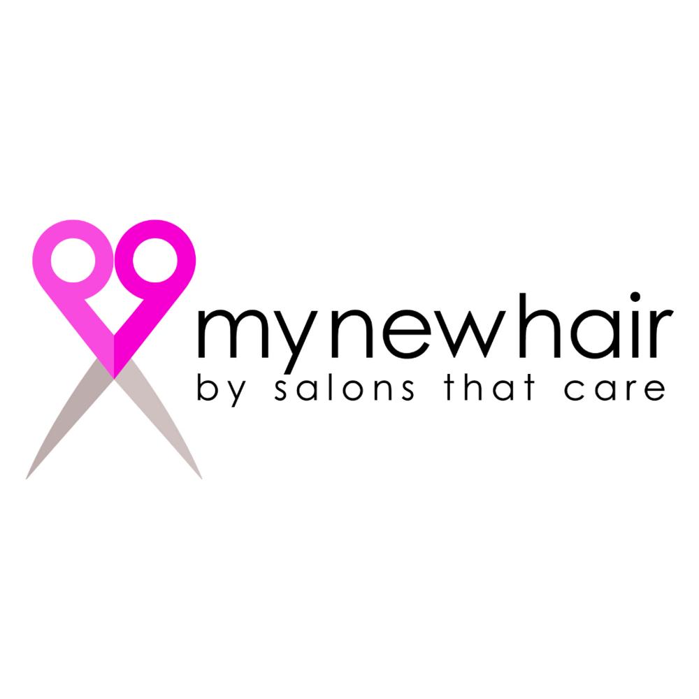 Curlylox | Custom Wig Service | Cranleigh, Surrey | Accreditations Artwork